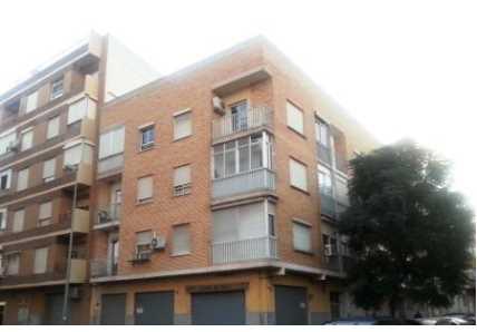 Apartamento en Torrent (01116-0001) - foto4