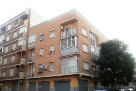 Apartamento en Torrent (01116-0001) - foto0