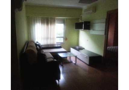 Apartamento en Torrent - 1