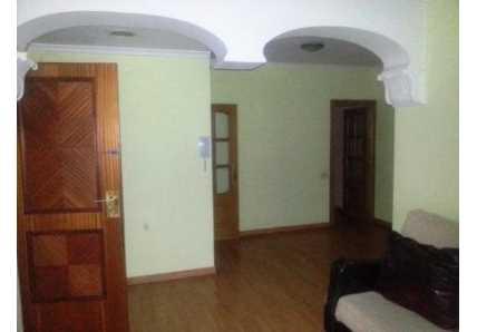 Apartamento en Torrent - 0