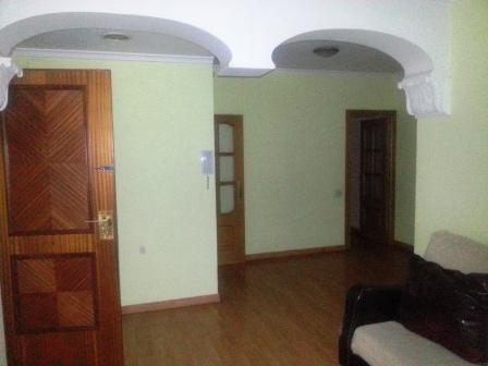 Apartamento en Torrent (01116-0001) - foto1