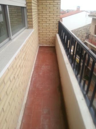 Apartamento en Recas (01021-0001) - foto3
