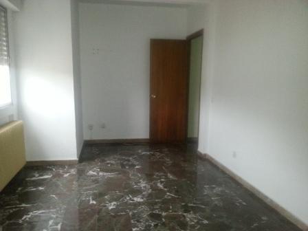 Apartamento en Recas (01021-0001) - foto1