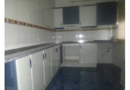 Apartamento en Recas - 1