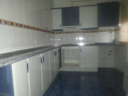 Apartamento en Recas (01021-0001) - foto2