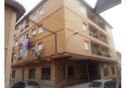 Apartamento en Recas (01021-0001) - foto4