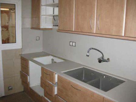 Apartamento en Vilanova del Cam� (00622-0001) - foto4