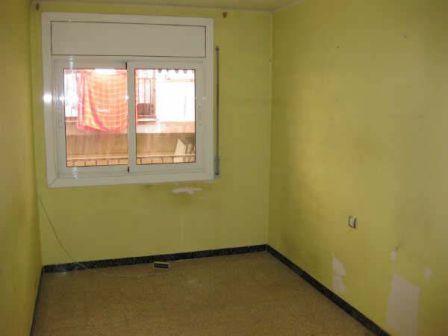 Apartamento en Vilanova del Cam� (00622-0001) - foto2