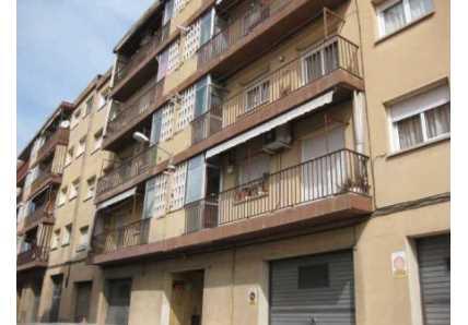 Apartamento en Vilanova del Cam� (00622-0001) - foto6