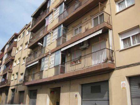 Apartamento en Vilanova del Cam� (00622-0001) - foto0