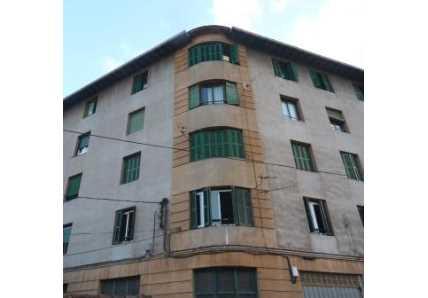 Apartamento en Ordizia (00763-0001) - foto1