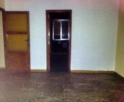 Apartamento en Valencia (01120-0001) - foto1