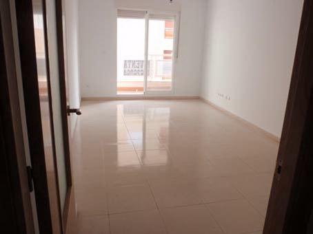 Apartamento en Redov�n (00559-0001) - foto1