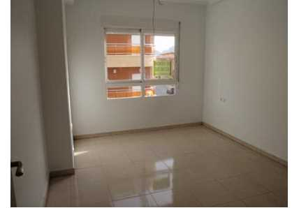 Apartamento en Redov�n - 1
