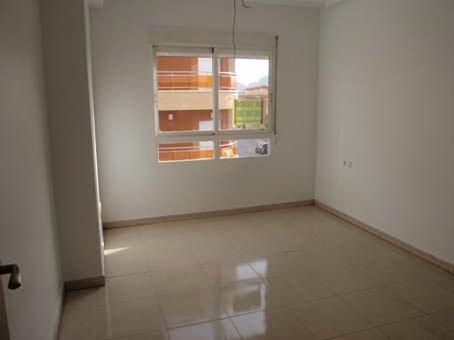 Apartamento en Redov�n (00559-0001) - foto2