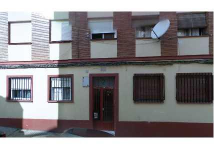 Apartamento en Zaragoza (01207-0001) - foto1