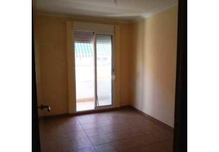 Apartamento en Catarroja - 0