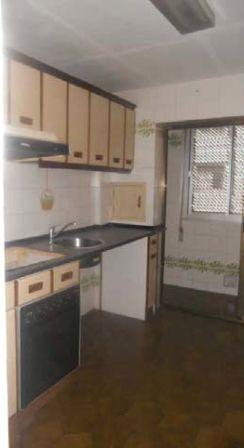 Apartamento en Zaragoza (01208-0001) - foto2