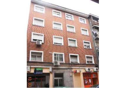 Apartamento en Zaragoza (01208-0001) - foto3