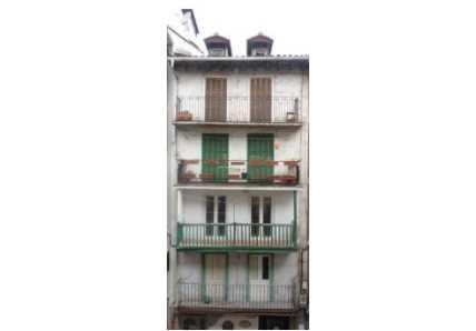 Apartamento en Ordizia (M76991) - foto1