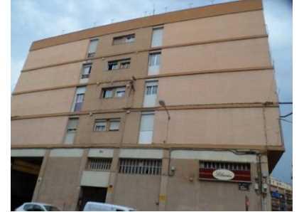 Apartamento en Lleida (00801-0001) - foto3