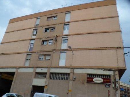 Apartamento en Lleida (00801-0001) - foto0