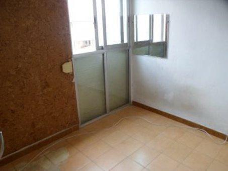 Apartamento en Lleida (00801-0001) - foto1