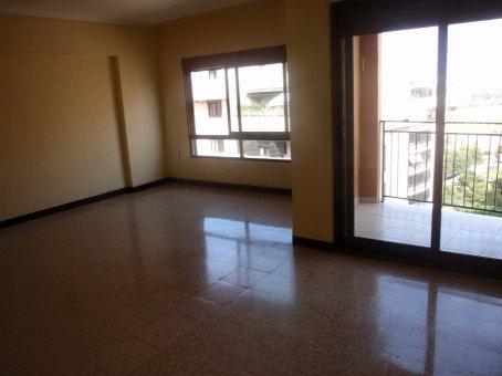 Apartamento en Almazora/Almassora (00698-0001) - foto1