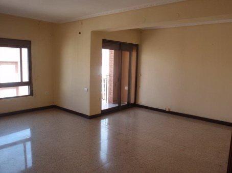 Apartamento en Almazora/Almassora (00698-0001) - foto2