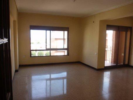 Apartamento en Almazora/Almassora (00698-0001) - foto3