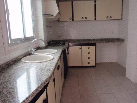 Apartamento en Almazora/Almassora (00698-0001) - foto5