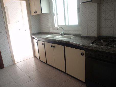Apartamento en Almazora/Almassora (00698-0001) - foto6