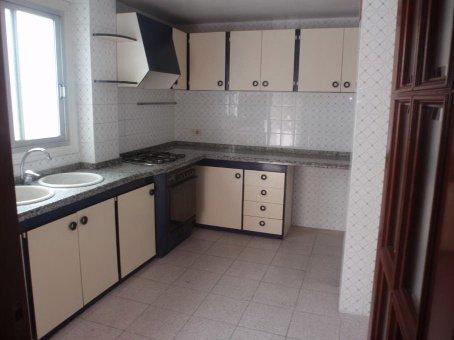 Apartamento en Almazora/Almassora (00698-0001) - foto7