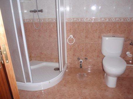 Apartamento en Almazora/Almassora (00698-0001) - foto9