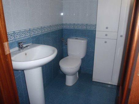 Apartamento en Almazora/Almassora (00698-0001) - foto8