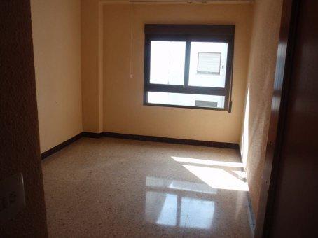 Apartamento en Almazora/Almassora (00698-0001) - foto4