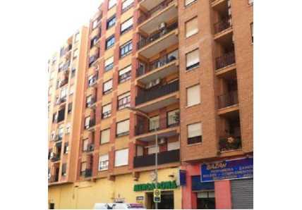 Apartamento en Almazora/Almassora (00698-0001) - foto10