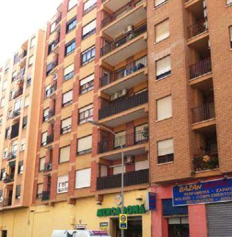 Apartamento en Almazora/Almassora (00698-0001) - foto0
