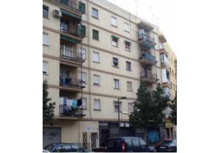Apartamento en Valencia (01124-0001) - foto3