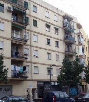 Apartamento en Valencia (01124-0001) - foto0
