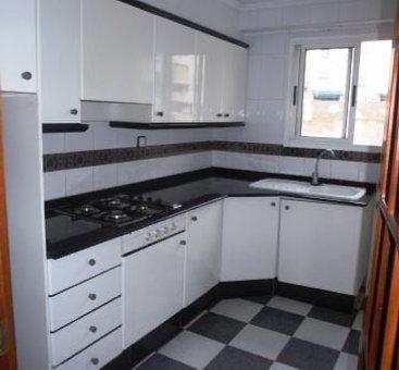 Apartamento en Valencia (01124-0001) - foto2