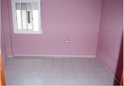 Apartamento en Valencia - 0