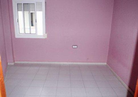 Apartamento en Valencia (01124-0001) - foto1