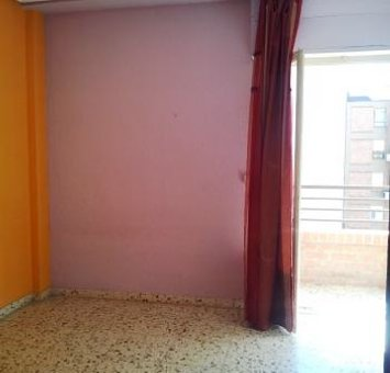 Apartamento en Elche/Elx (00561-0001) - foto1