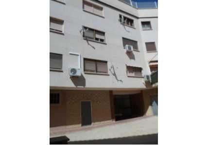 Apartamento en Alagón (01214-0001) - foto5
