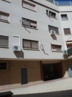 Apartamento en Alagón (01214-0001) - foto0