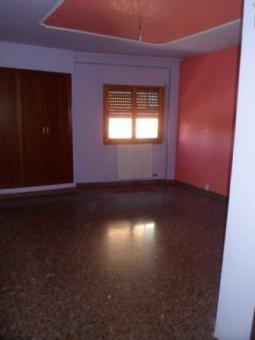 Apartamento en Alagón (01214-0001) - foto1