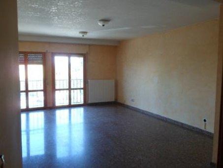 Apartamento en Alagón (01214-0001) - foto3