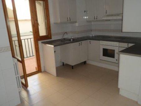 Apartamento en Alagón (01214-0001) - foto4