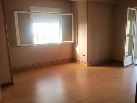 Apartamento en Aranjuez (00892-0001) - foto3
